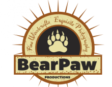 Bear Paw Productions