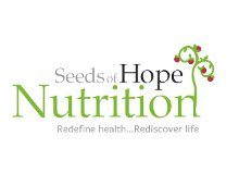 Seeds of Hope Nutrition